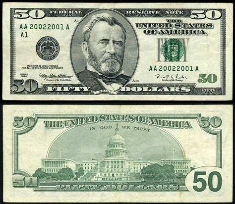 Paper Money - u s currency us coin dealer buying selling paper