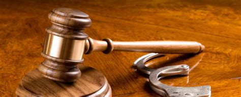 criminal law criminal law