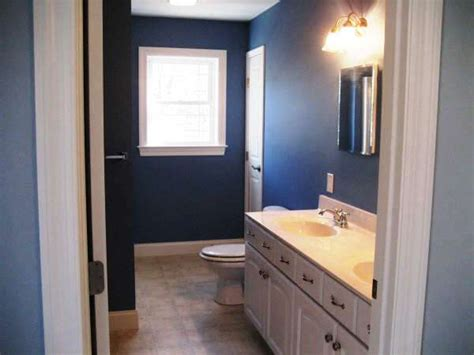 bathroom ideas for mobile homes mobile home bathroom ideas