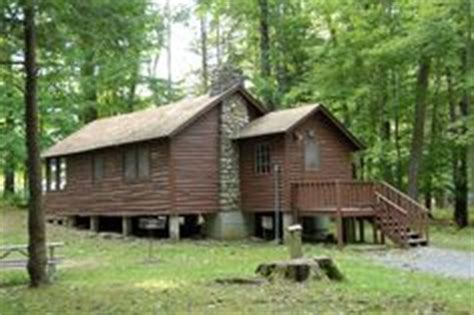 Selkirk Shores Cabins by 1000 Images About C With Us On Csite