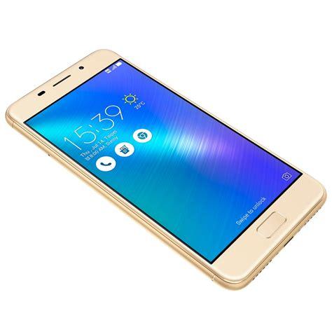 Asus Zenfone 3s Max 5 2 Inch Zc521tl Premium Carbon Soft asus zenfone 3s max zc521tl specs review release date