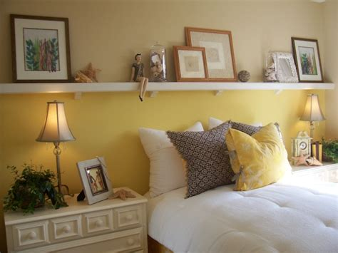 headboard decorating ideas decorating ideas above headboard room decorating ideas
