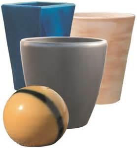 pflanzkübel steingut pflanzk 252 bel keramik gro 223 bestseller shop