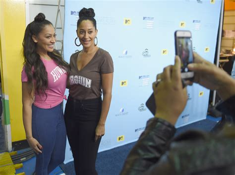 tracee ellis ross education tracee ellis ross photos photos 3rd annual college