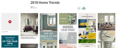 New Home Decor Trends 2018 home trends riggs construction remodeling company