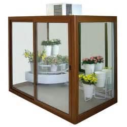 espositori per fiori carrelli ed attrezzature prodotti per vivai serre
