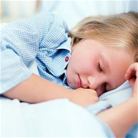 how to stop bed wetting 10 images about bedwetting solutions on pinterest