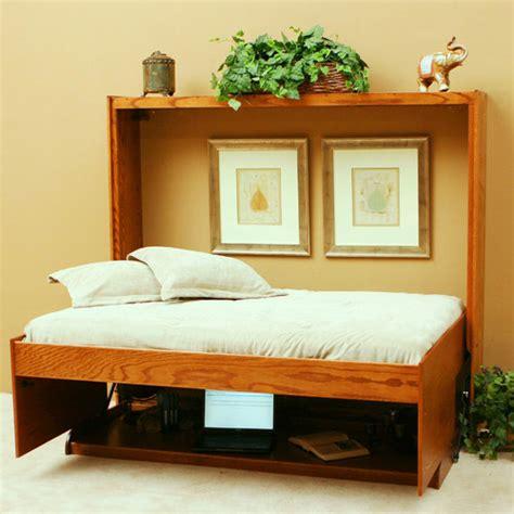 contemporary murphy beds contemporary oak murphy bed modern murphy beds