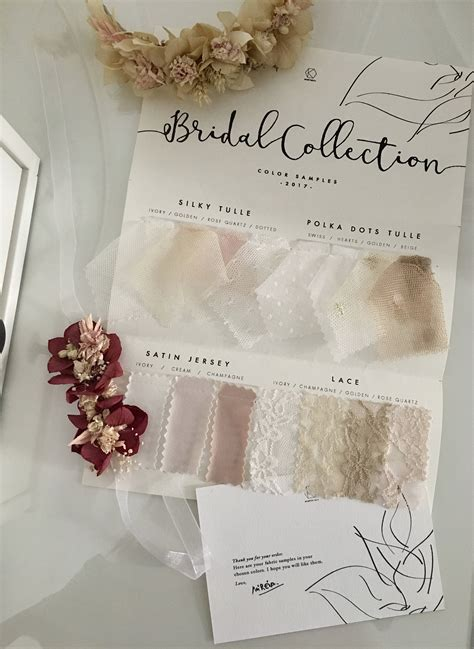 wedding color swatches bridal collection color sles wedding dress color swatches