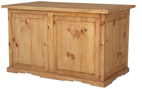 Wormwood Furniture by Rustic Pine Collection Taos Desk W Wormwood Esc07