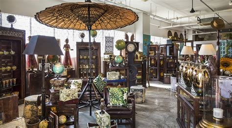 home decor stores los angeles 28 images home design