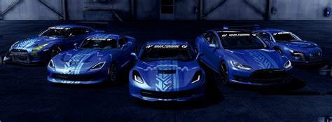 Software Ps3 Gran Turismo 6 15th Anniversary Edition Terlaris gran turismo 6 get ready to pay 150 for a digital usgamer