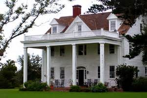 notebook house film locations for the notebook 2004