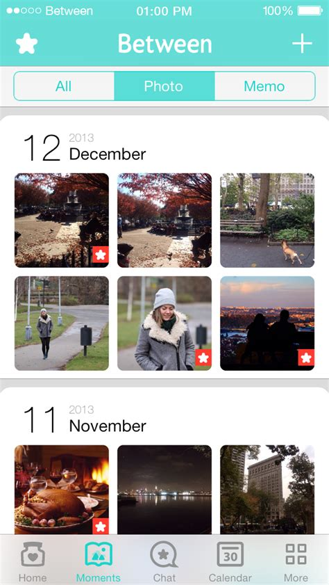 Shared Calendar For Couples Social Network Between Passes 5m Downloads Gets