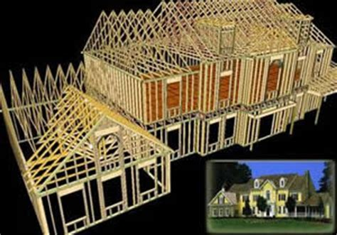 house trusses design how to design build a roof truss designs 8 11