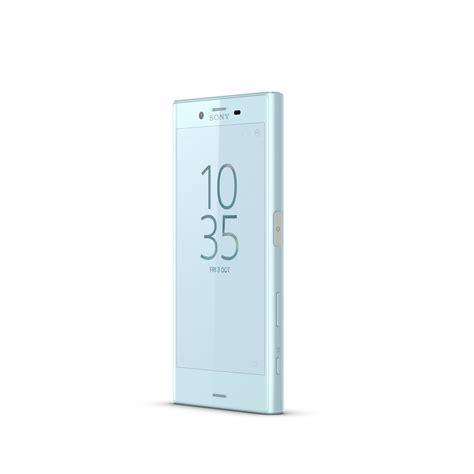 sony compact sony xperia xz oraz xperia x compact mobileworld24