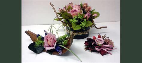 fiori stabilizzati come fare fiori secchi composizioni fiori secchi stabilizzati