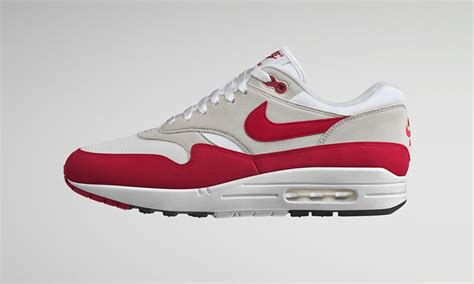 Nike Original Air Max 1 Airmax Day 326 nike releases anniversary edition air max 1 og highsnobiety