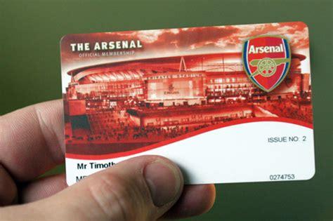 arsenal red membership arsenal membership 7am kickoff