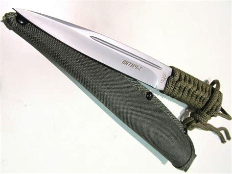 russian tactical knife russian survival knives wallpaper