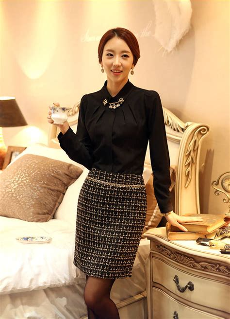 Blouse Wanita Import Floral model baju cewek 2014 newhairstylesformen2014