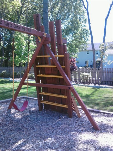 swing sets parts big backyard swing set replacement parts image mag