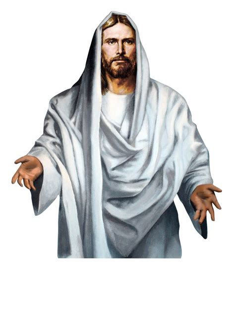 jesus clipart jesus clipart best