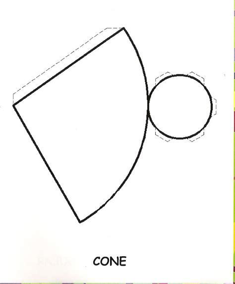 figuras geometricas moldes para imprimir moldes de figuras geometricas car interior design