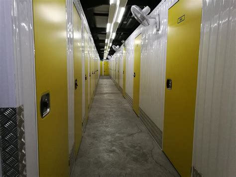 corridor storage 100 corridor storage narrow hallway storage idea on