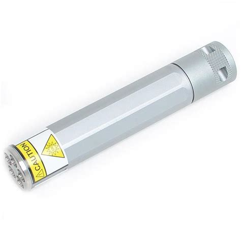 inova x5 flashlight inova x5 uv ultraviolet led flashlight 911 supply
