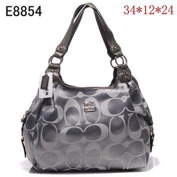 Tas Wanita Handbag Gucci Wanita 16321 V coach outlet coach shoulder bags no 22018 accessories