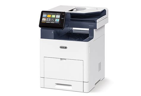Request Letter For Xerox Machine Multifunction Printers And All In One Xerox Office