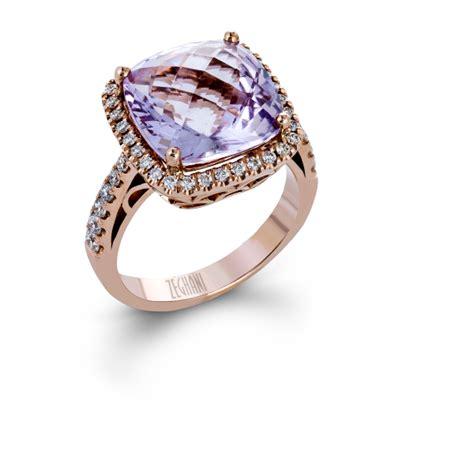 Fashion Rings by Zr232 Fashion Ring Zeghani
