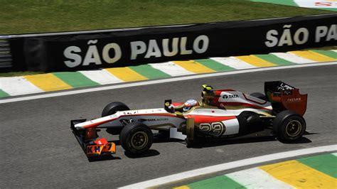 Ferrari F112 by Hd Wallpapers 2012 Formula 1 Grand Prix Of Brazil F1
