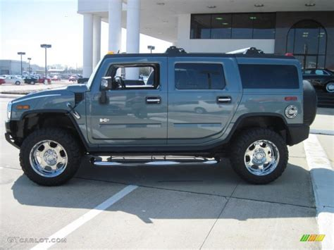 hummer h2 blue www imgkid the image kid has it