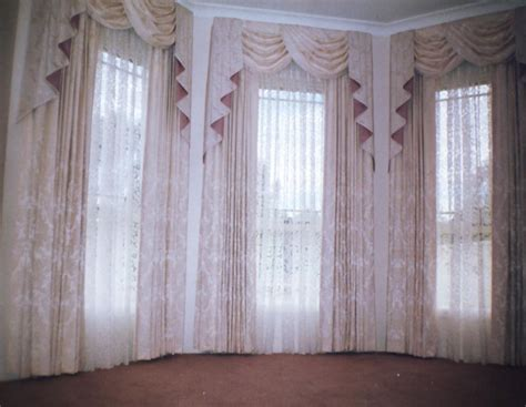 victoria curtains affordable blinds curtains swan hill victoria
