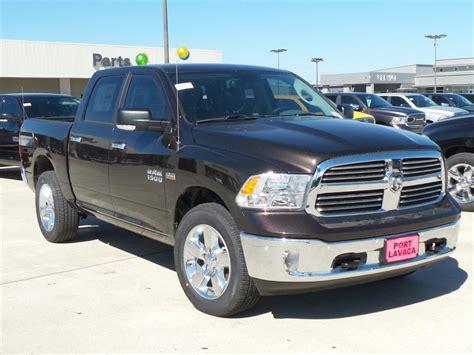 ram dealer chrysler dodge jeep and ram dealer midwest city ok new