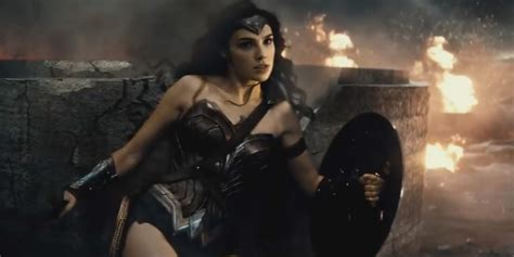 justice league film cancelled how wonder woman was going to look in the cancelled