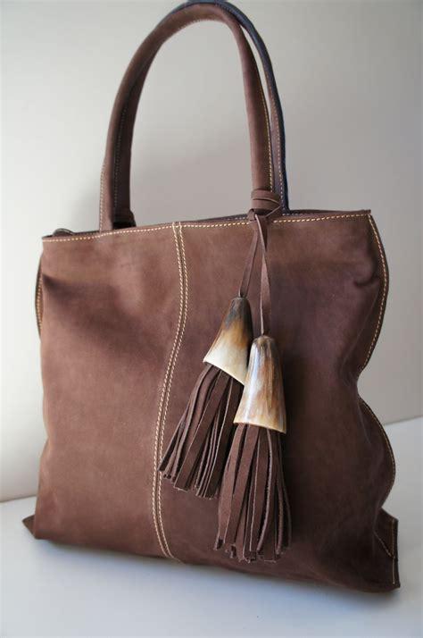 carteras cuero las 25 mejores ideas sobre bolsos de cuero en