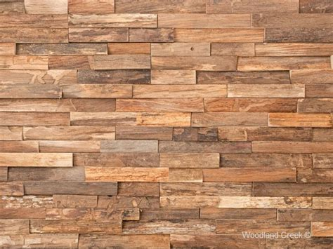 distressed wood planks for walls wood wall paneling wall paneling reclaimed wood wall