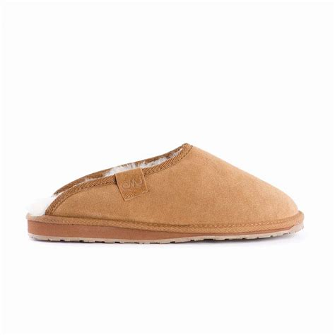 ugg slipper replacement insoles ugg replacement insoles for slippers