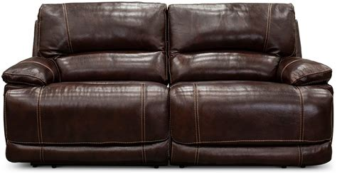 Burgundy Loveseat by Burgundy 3 Manual Reclining Sofa Brant Rc Willey