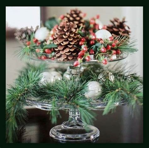 centerpieces with pine cones pine cone centerpiece a year of 184 168 184 184 centerpieces