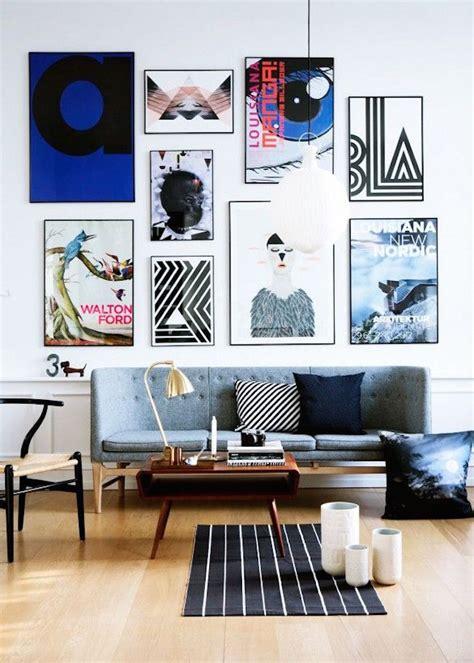 best gallery walls some of the best gallery walls julie lauren