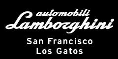 Los Gatos Lamborghini Dealership Lamborghini San Francisco And Lamborghini Los Gatos Serve