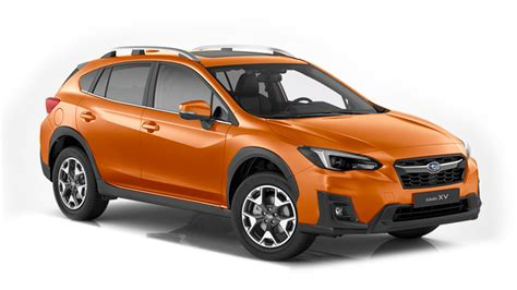 subaru xv 2019 review 2019 subaru xv philippines price specs review price