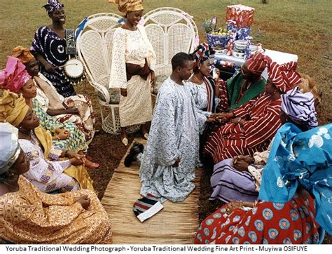 Religion Archive Nigeria Top List by Yoruba The Most Religious Tolerant On Earth Newsrescue
