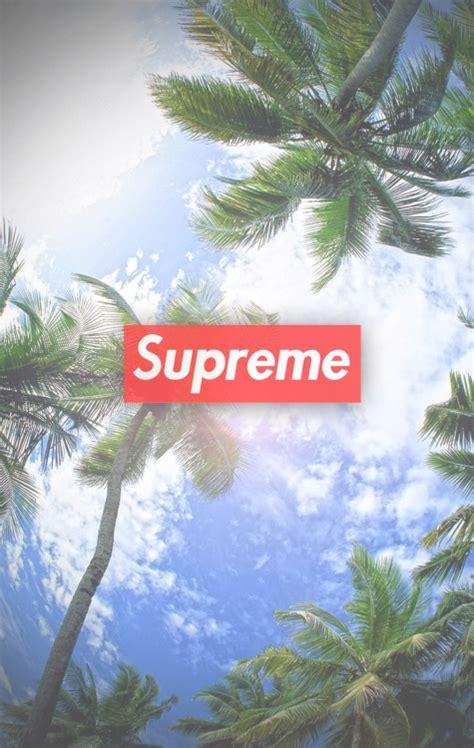 wallpaper tumblr supreme supreme c cap tumblr