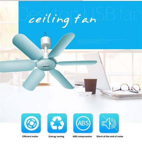 low hanging ceiling fan compare prices on hanging ceiling fans online shopping buy