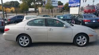 Platinum Used Cars Atlanta Ga Platinum Automotive Used Cars Atlanta Ga Dealer